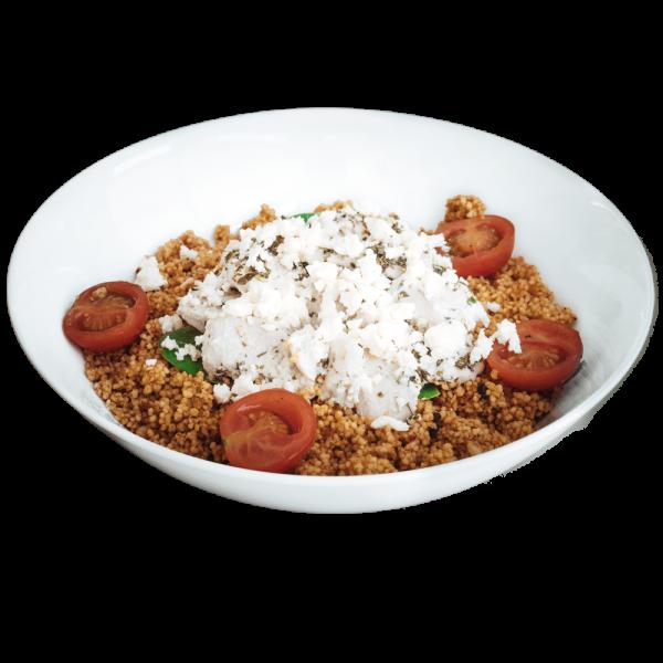 Greek Chicken With Feta - diet meal plans