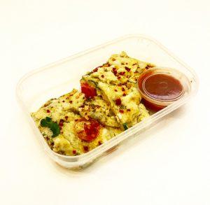 Omelette2