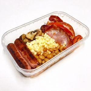Premium-breakfast_3